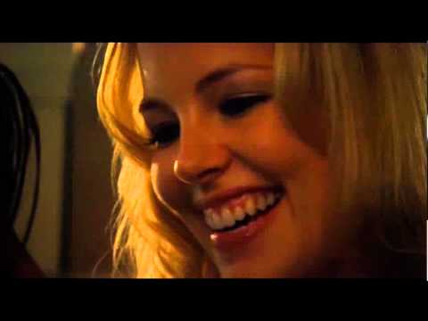Candy stripers 2006 full movie