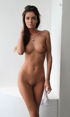 Nude perfect gorgeous women