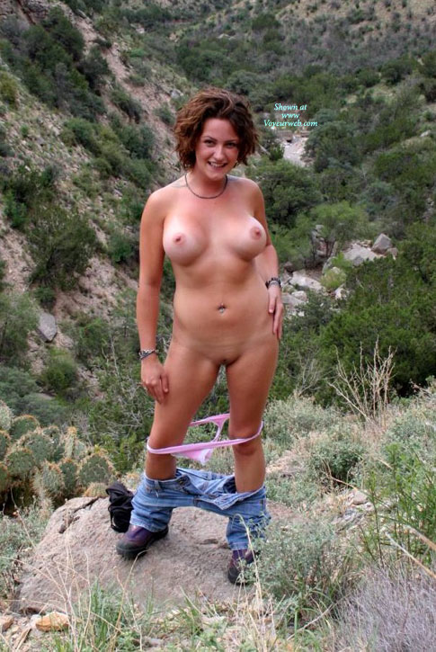 New mexico moms nude
