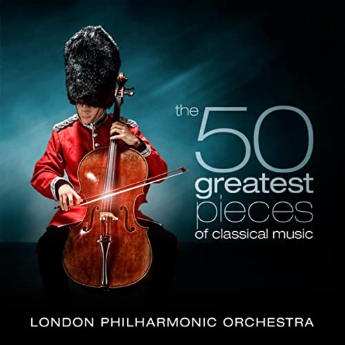 Amazon classical music new releases