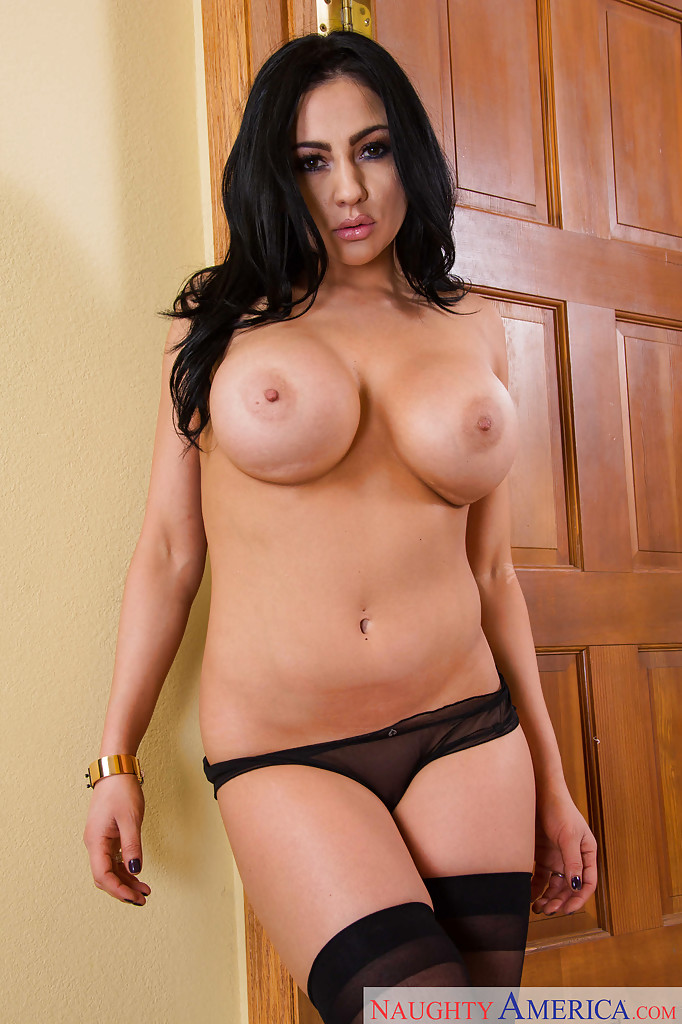 chubby coed pussy high quality