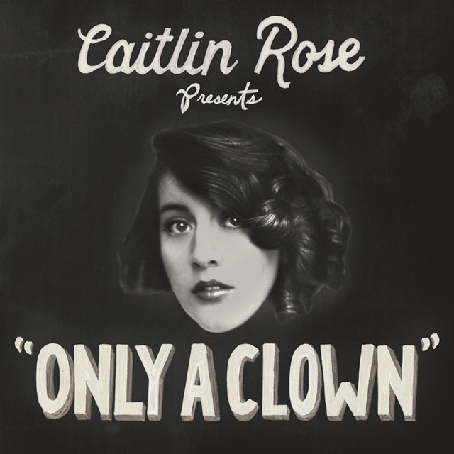 Caitlin rose no more lonely