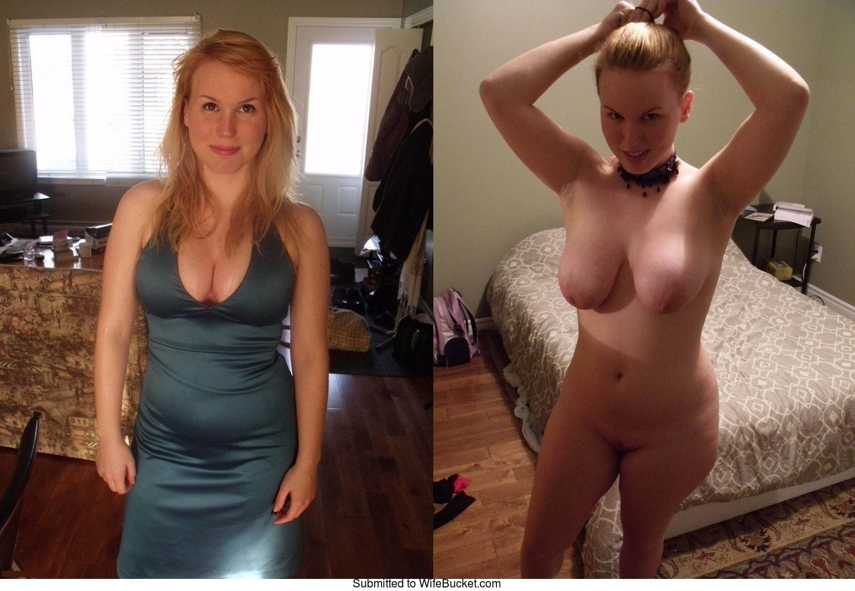 Clothed unclothed sex