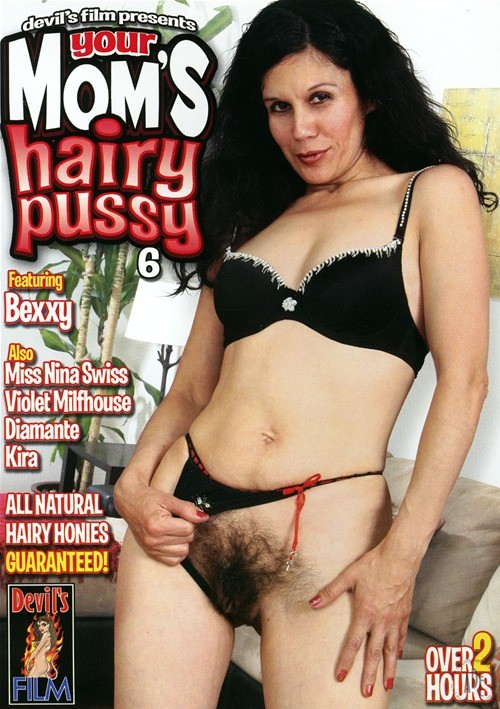 Free adult hairy porn videos