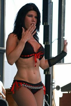 Full throttle saloon fake nudes of angie