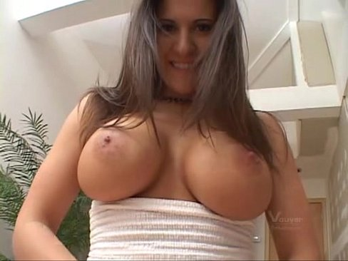 Girls with sexy tits
