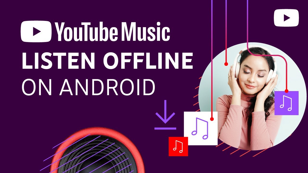 Music youtube com download