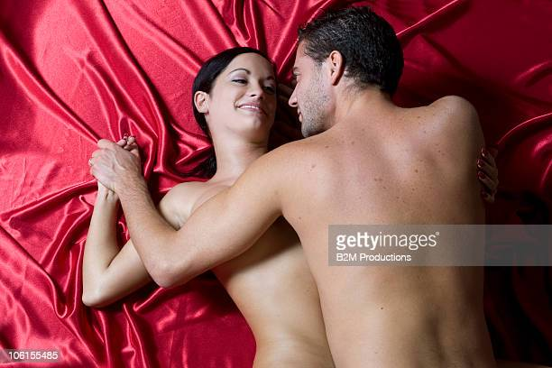 Nude image of doing sex in male and female