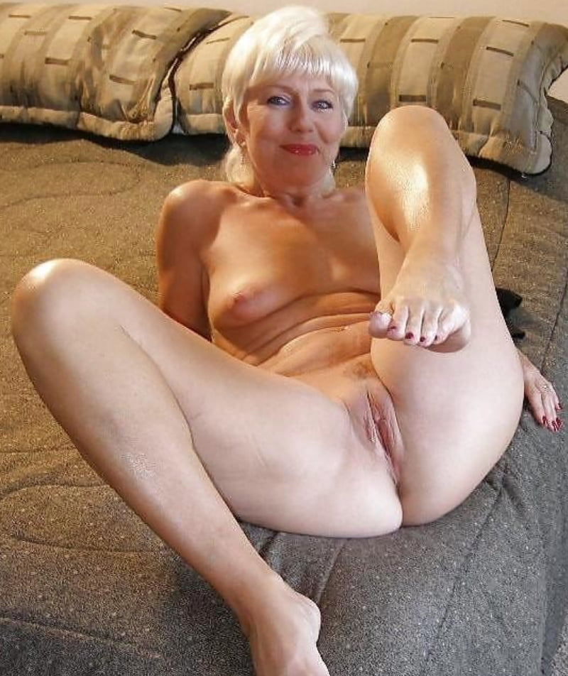 amateur wifes first times