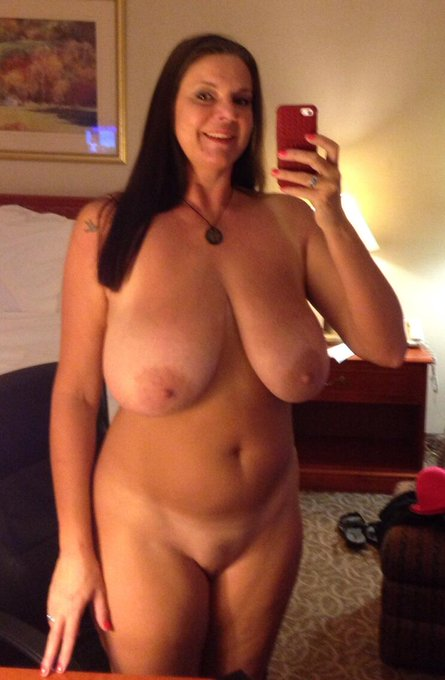 Pictures of carrie moon naked