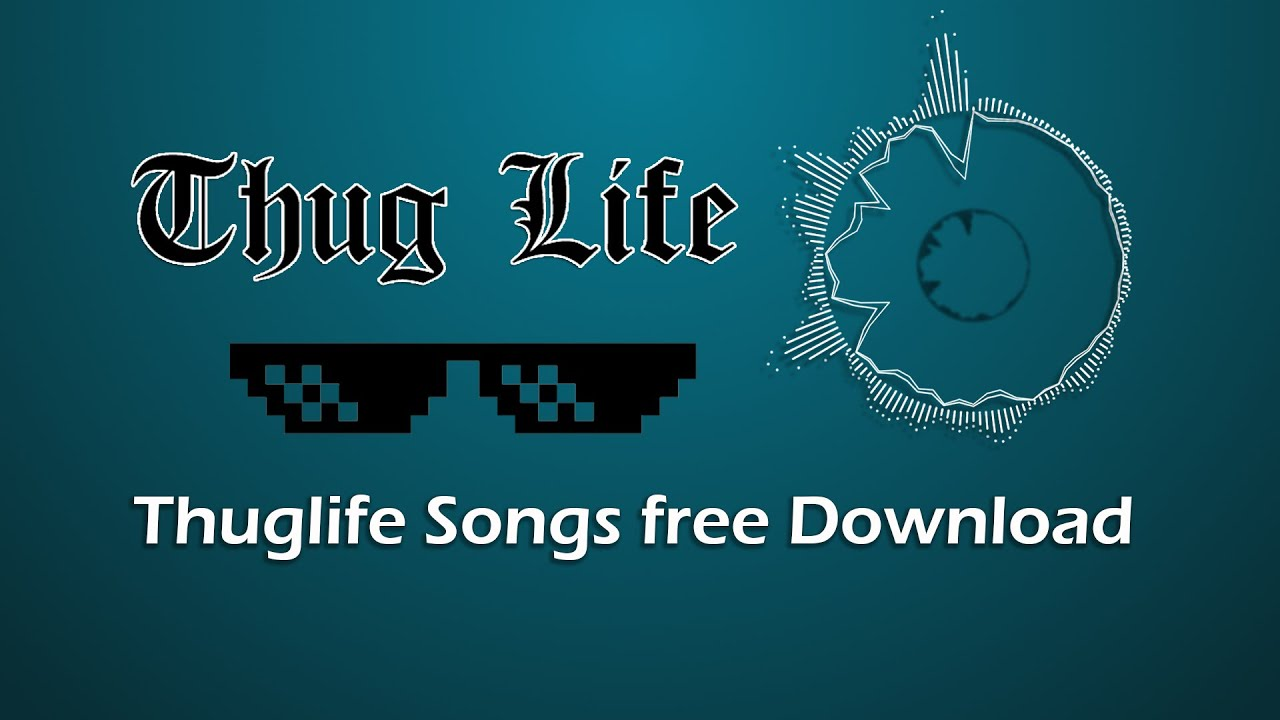 Popular songs about life