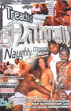 free august knight porn clips