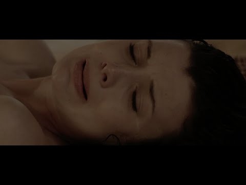 Sleep assault sex pictures on youtube