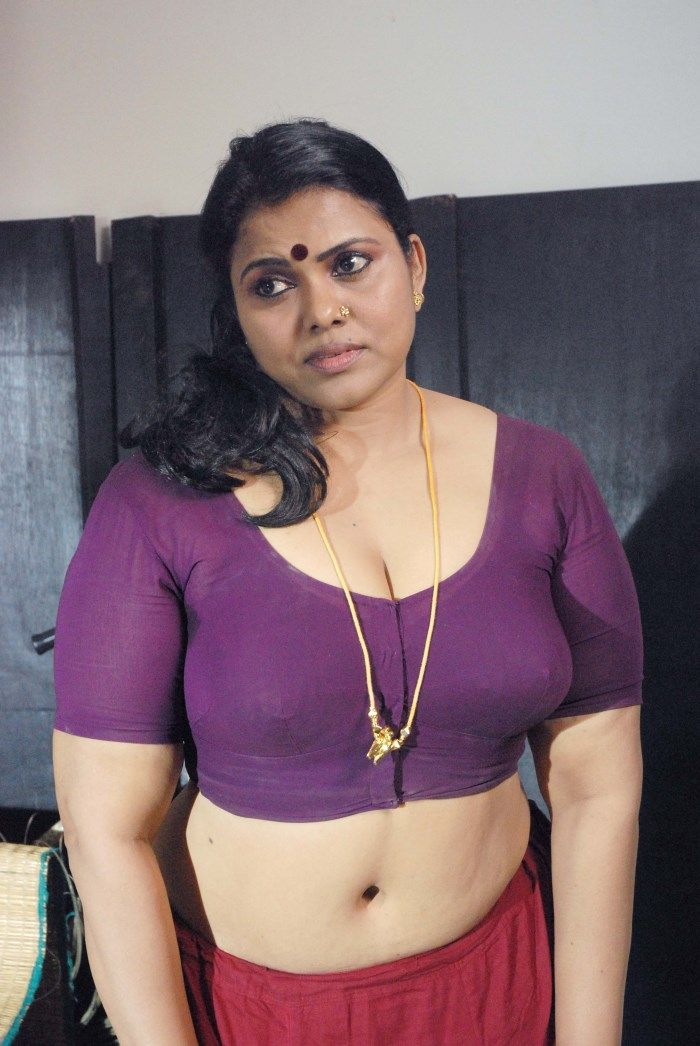 Tamil aunty blouse images