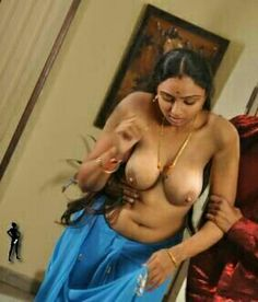 Tollywood actress nude pics