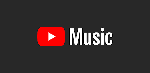 Youtube download music app for android